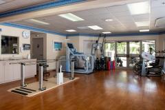 PT Gym 3